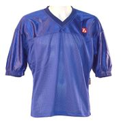 FJ-1 Maillot de Football US