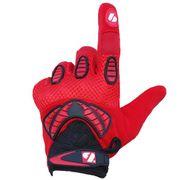 gants de football américain