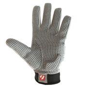 gants linemen