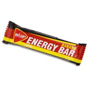Wcup Energy Bar Banane (35g)