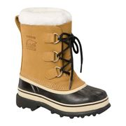 Boots Sorel Youth Caribou