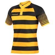 KooGa - T-shirt de rugby - Garçon