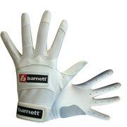 gants de batting