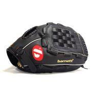 Baseball enfant BARNETT baseball kit