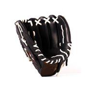 gant de pitcher