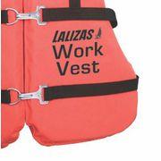 Lalizas Work 50n