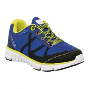 Regatta Hypertrail - Chaussures de marche - Enfant
