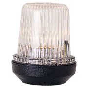Lalizas Classic Led 12 All Around Light