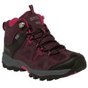 Regatta Great Outdoors Gatlin - Chaussures de randonnée - Enfant unisexe