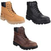 De Chaussures De Randonn Chaussures Randonn 7WFvq