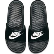 Sandale Nike Benassi Just do It