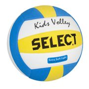 Ballon Kids Volley Select