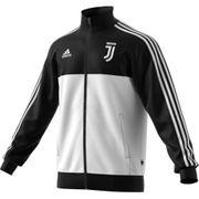 Veste Juventus Turin Track