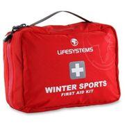 Lifesystems Sports d'hiver Trousse de premiers soins pour les familles ou Groupes Conçu