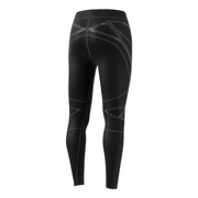 Legging adidas long femme adidas adizero Sprintweb