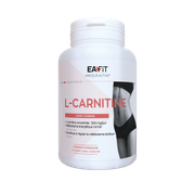 L-Carnitine Drink - 500 ml