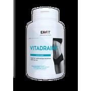 Vitadraine - 60 gélules