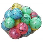 Filet pour ballons Sveltus