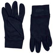 Cmp Fleece Gloves