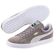 Sélection Soldes : Chaussures Lifestyle