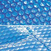 Gre B0che à bulle 180 MICRONS 500 x 340 cm