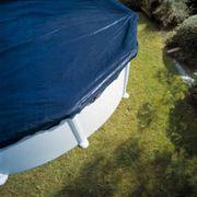 Gre GRE Bâche d'hivernage pour piscine 610 x 375 cm