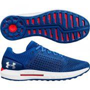 Chaussure de Training Under Armour HOVR Sonic Bleu pour homme Pointure - 41