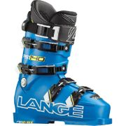 Chaussures De Ski Lange Rs 140 Bleu