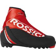 Chaussures De Ski Nordic Rossignol X1 Sport Junior
