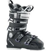 Chaussures De Ski Pure Elite 80 Noir Rossignol Femme