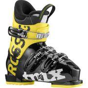Chaussures De Ski Tmx J3 Noir Rossignol
