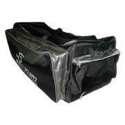 Epsealon Traveller Bag Black 167l