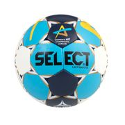 Ballon femme Select Ultimate Champions League