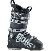 Chaussures De Ski Allspeed Elite 110 Noir Rossignol Homme