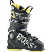 Chaussures De Ski Allspeed Pro 110 Noir Rossignol Homme