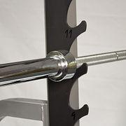 Multi Presse Rack Olympic 50mm Body-Solid