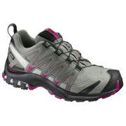 Chaussures femme Salomon XA Pro 3D GTX®