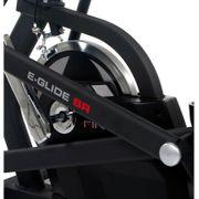 Vélo elliptique Finnlo E-Glide SR 3218
