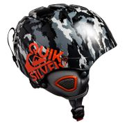 QUIKSILVER The Game Casque Ski Garcon