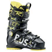 Chaussures De Ski Alias 100 Noir Rossignol Homme