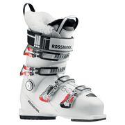 Chaussures De Ski Pure 80 Blanc Rossignol Femme