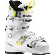 Chaussures De Ski Kiara 60 Blanc Rossignol Femme