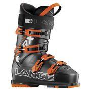 Chaussures De Ski Lange Rx 120 (anthracite-orange) Homme