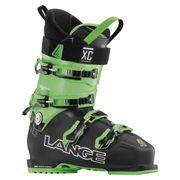 Chaussures De Ski Lange Xc 90 (black-green) Homme