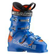 Chaussures De Ski Lange Rs 70 S.c. (power Blue) Enfant