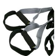 Sangle de musculation - Suspension - Renforcement musculaire Lynx Sport