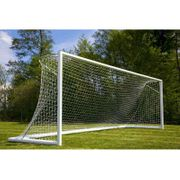 Filet de foot trapézoïdal 2mm 0,8 x 1,5m Lynx Sport