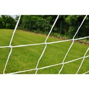 Filet pour but de foot 3x2m standard 2mm