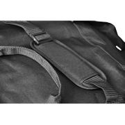 Sac de sport medium Powershot Lynx Sport