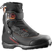Chaussures De Ski Nordic Rossignol Bc X10 Homme